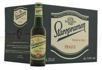 bia tiệp Staropramen
