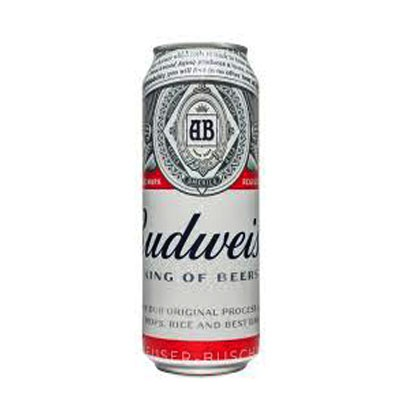 bia-budweiser-my-lon-500-ml