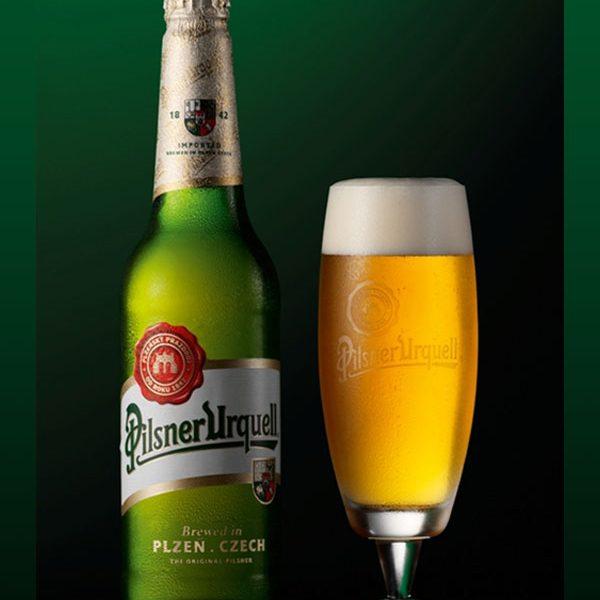 Bia-Pilsner-Bia-tiep-nhap-khau-600x600