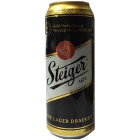 Bia-den-Steiger-Dark-Lager-lon-cao-500ml