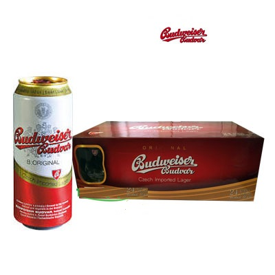 Budweiser-Orginal-Tet-500ml