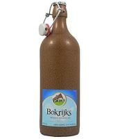 bia-bokrijks-bi-chai-75-cl