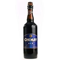 bia-chimay-xanh-75-bi