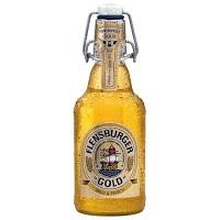 bia-flensbuger-gold