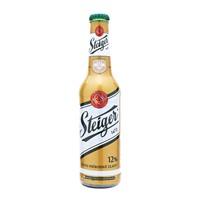 bia-vang-steiger