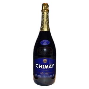 chimay-3lit