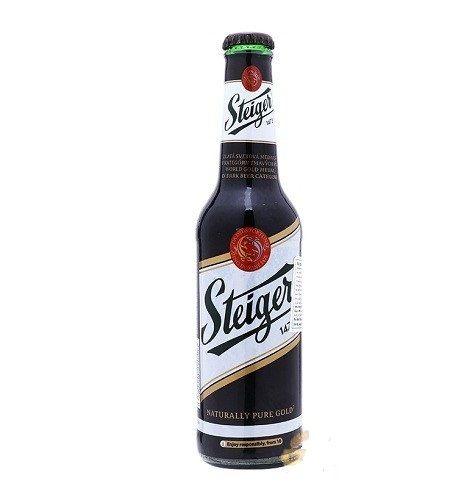 bia-steiger
