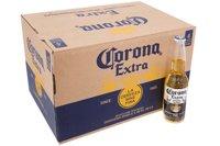 bia corona giá