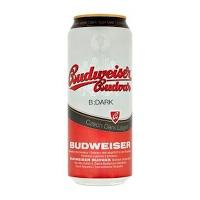 bia-budweiser-budvar-den-tiep-lon-500-ml