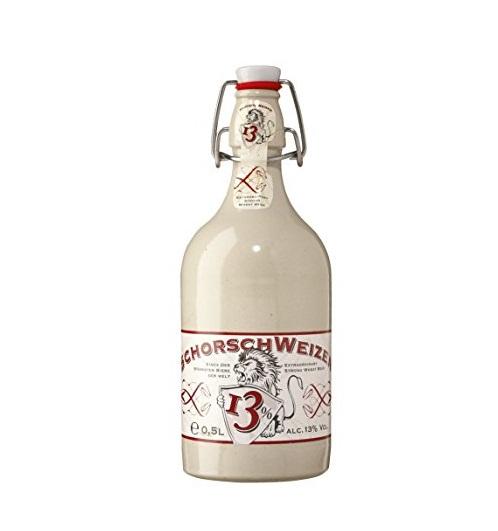bia-schorsch-weizen-13-duc