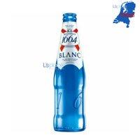 bia 1664 blanc pháp