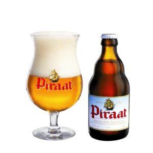 Bia-Piraat-300x300