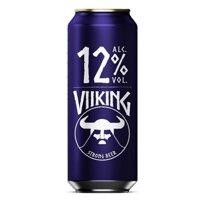 Bia Đức Viking